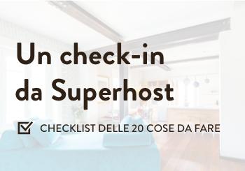 Checklist gratuita (PDF)