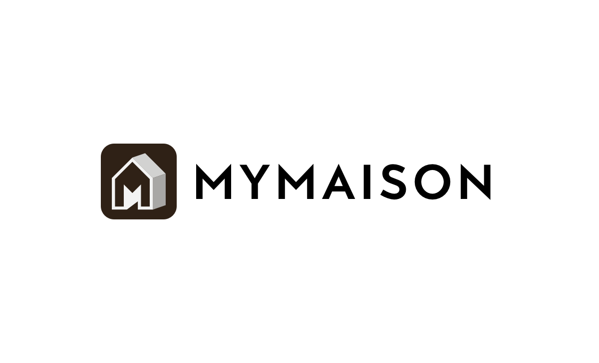 MyMaison