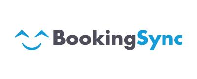 Sincronizza le prenotazioni da BookingSync