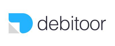 Automatizza la fatturazione con Debitoor