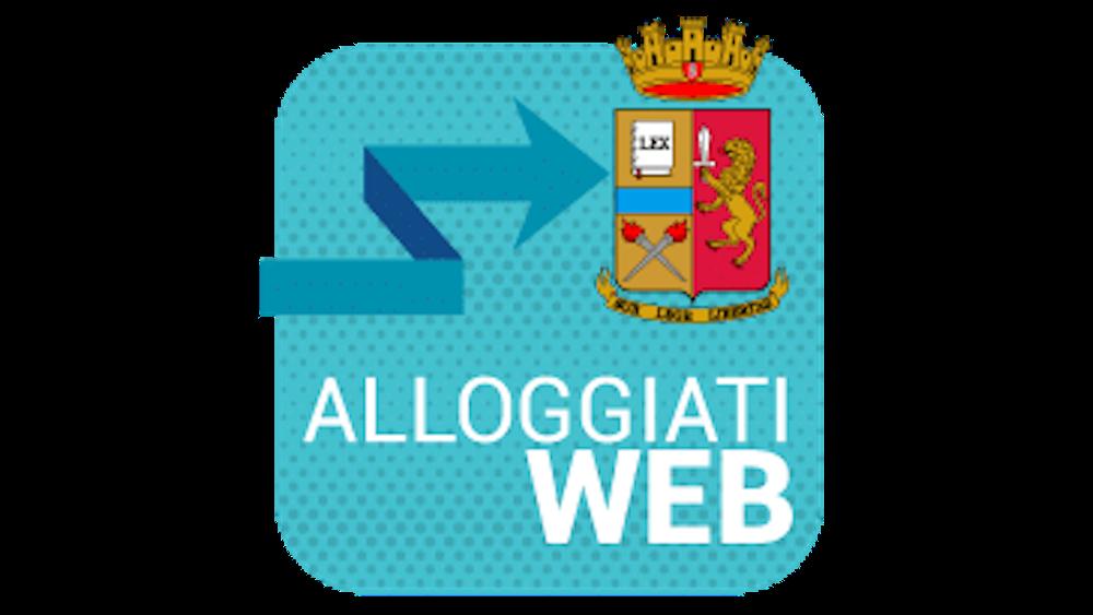 Accedi ad Alloggiati Web