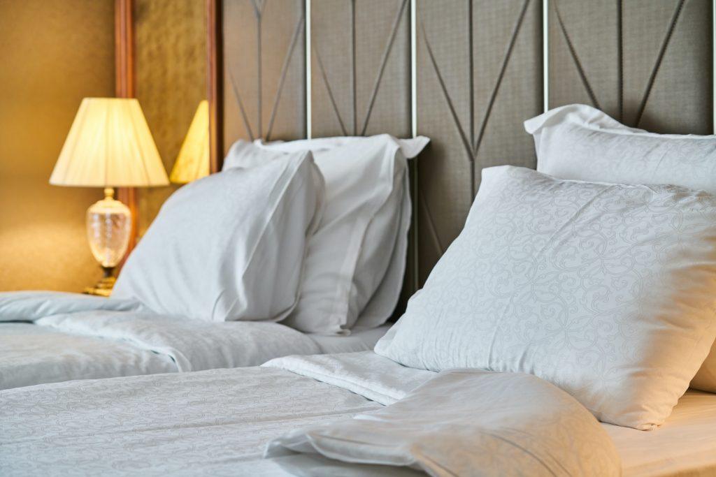 la tassa di soggiorno si applica agli alberghi e altre strutture ricettive