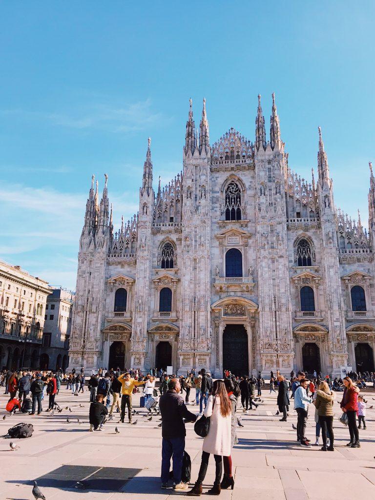 come funziona la tassa di soggiorno a Milano