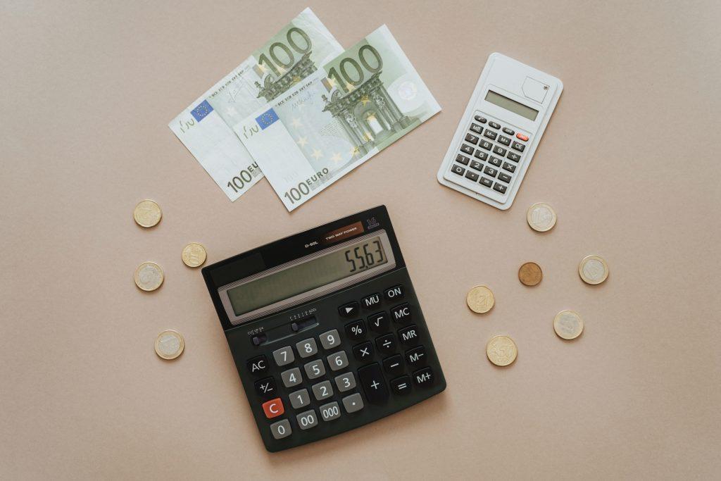 calcolo e funzionamento della tassa di soggiorno